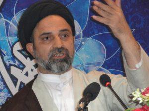 Ahmed Qubbanci