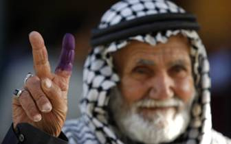 clip_image002_election