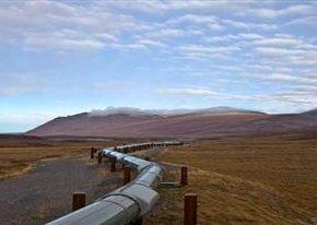 بغداد تستدعي دبلوماسي تركي ، والمالكي يحذر أنقرة بشأن النفط الكردي