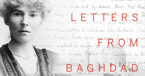 bell_letters_from_baghdad