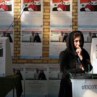 iraq-electionsAP05121306894-400x400