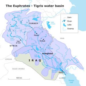 iraq_water-bassin_600px_01