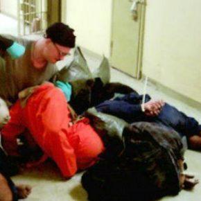 محكمة أميركية تعيد دعوى تتهم شركة متعاقدة مع البنتاغون بالتعذيب في العراق!