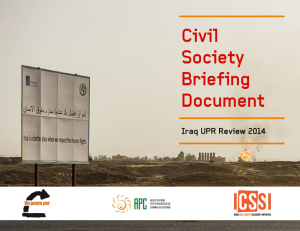 Civil-Society-Briefing-Document_cover (2)