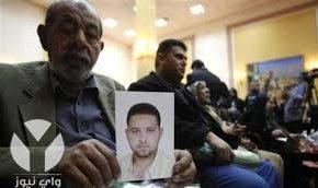 هيئة محلفين تنظر في مصير حراس بلاك ووتر المتهمين بالقتل في العراق!