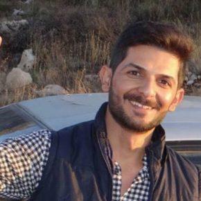 مقتل مراسل كردي وكذلك مصوّر تلفزيوني أثناء تغطيته للقتال