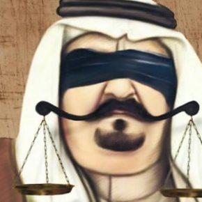 القوانين القبلية أقوى من المحاكم: الفساد في العراق تحميه العشائر