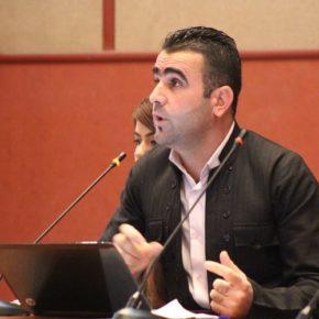 الظروف المعيشية السيئة والاضراب اللاعنفي في إقليم كردستان