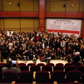البيان الختامي لمؤتمر مبادرة التضامن مع المجتمع المدني العراقي 2017 / السليمانية
