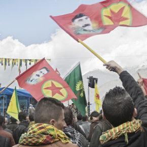 خارجة عن نفوذ الحكومة: منطقة قنديل.. إقليم داخل إقليم كردستان