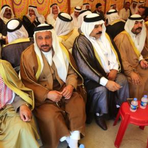 مشروع للتحكيم العشائريّ يقوّض سلطة القانون في العراق