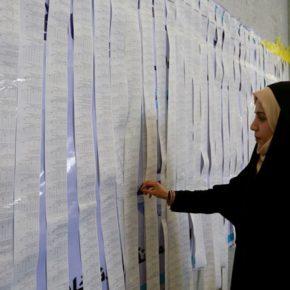 الانتخابات العراقية والمصالح الأمريكية: الرؤية التطلعية