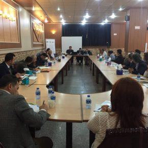 واقع حرية التعبير والصحافة في إقليم كردستان للنصف الاول من عام 2018