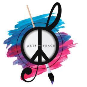 بين حلم الموسيقى وتحدي المجتمع ، موسيقى السلام تعبر السُلم الموسيقي الأول لانطلاقة أكبر
