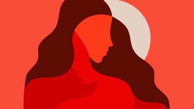هل سيكون تشريع قانون العنف الاسري مؤثرا في التقليل من العنف ضد المرأة؟