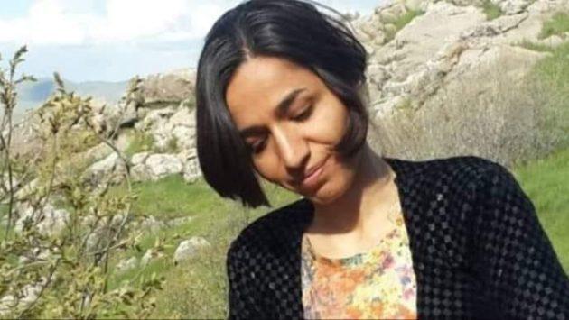 بيان للمنتدى الاجتماعي الكوردستاني يدعو للإفراج عن الناشطة زارا محمدي