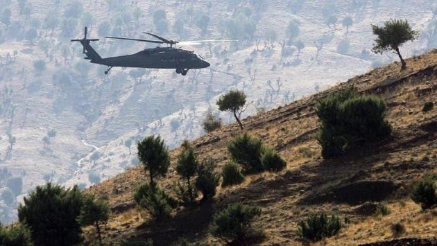"""إعلان إطلاق الحملة الدولية: """"أوقفوا القصف الحدودي في كردستان العراق"""""""