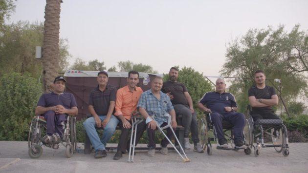 الأشخاص ذوو الإعاقة يواجهون عقبات في الانتخابات
